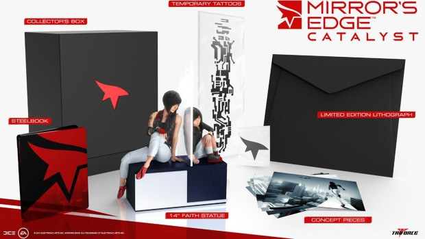 mirror-edge-catalyst-collectors-edition