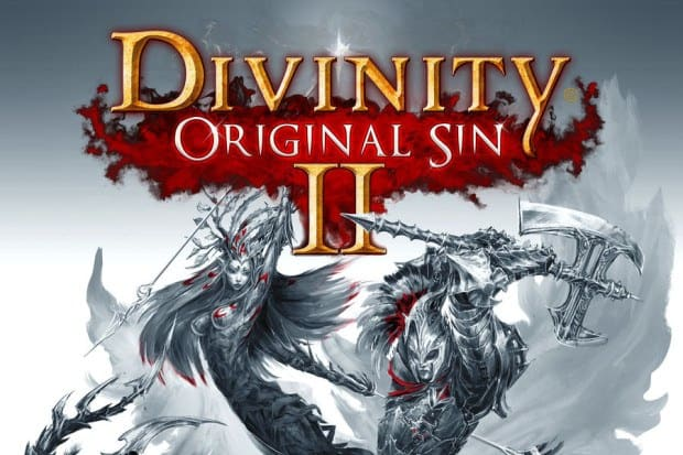 Divinity: Original Sin 2 Will Be Fully Voiced