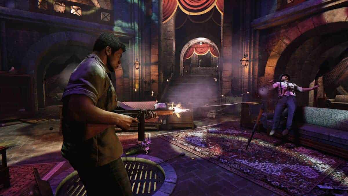 Mafia 3 Repent Magazines Locations Guide