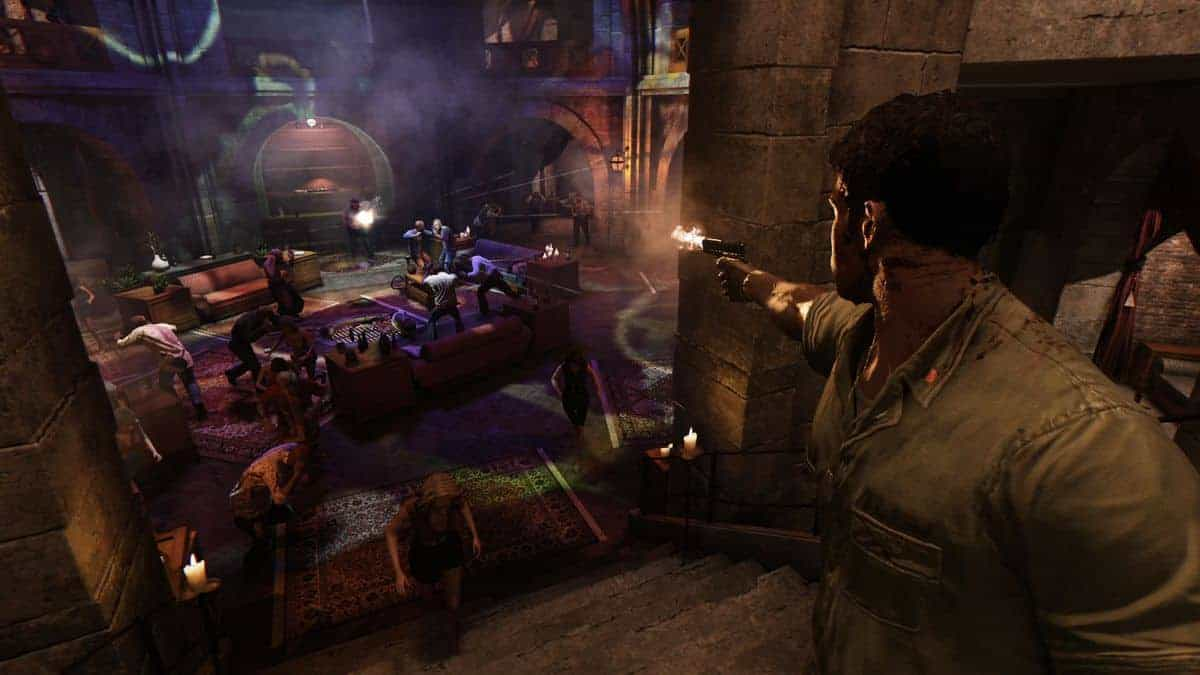 Mafia 3 Infinite Ammo Exploit: How to Get Free Ammo For All Weapons