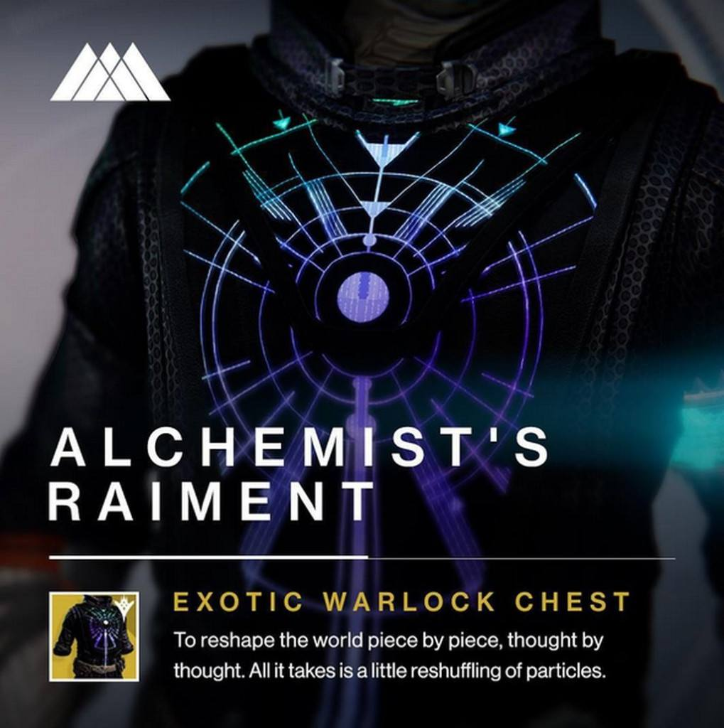destiny-the-taken-king-exotic-gear-alchemists-raiment