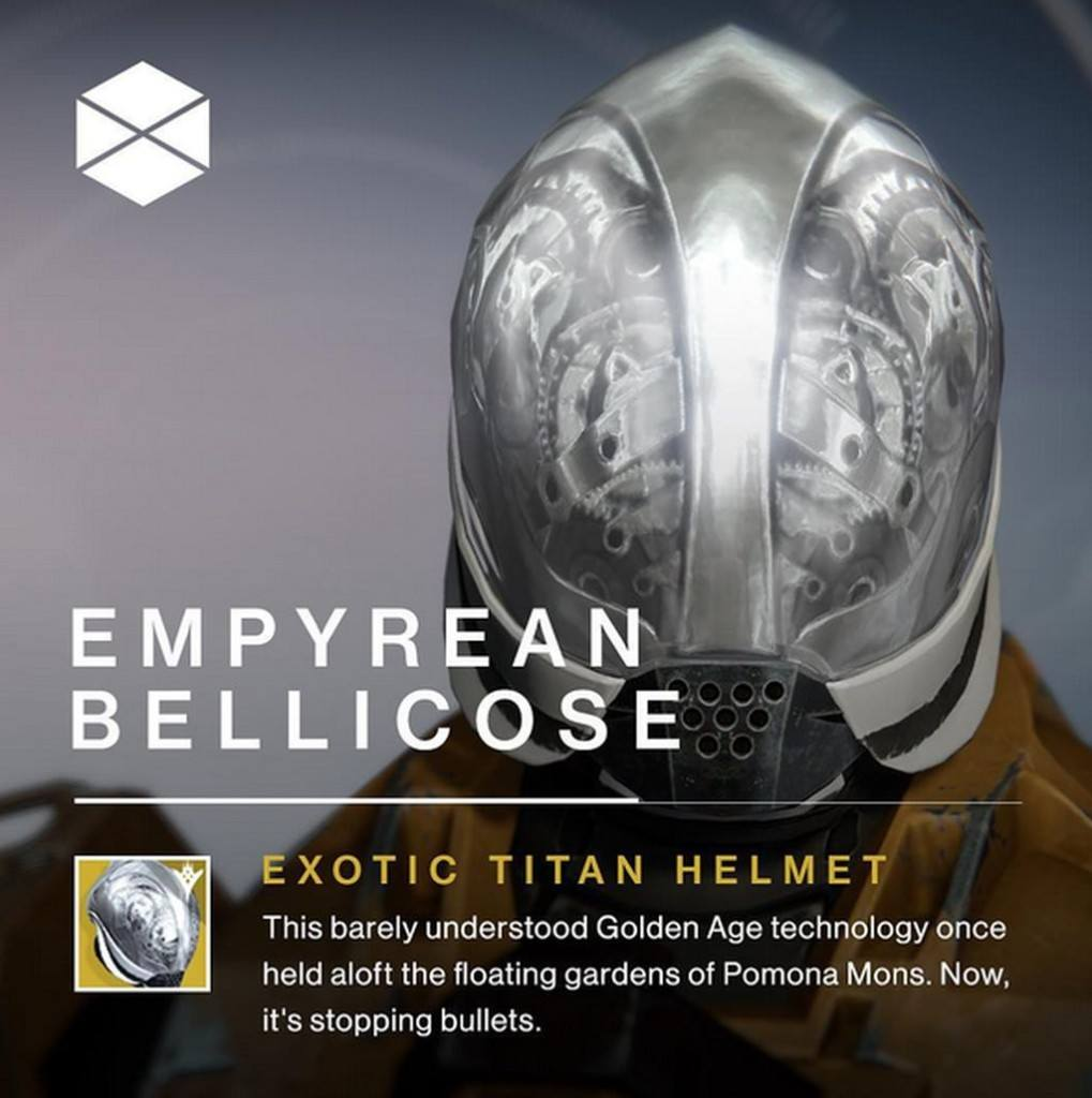 destiny-the-taken-king-exotic-gear-empyrean-bellicose