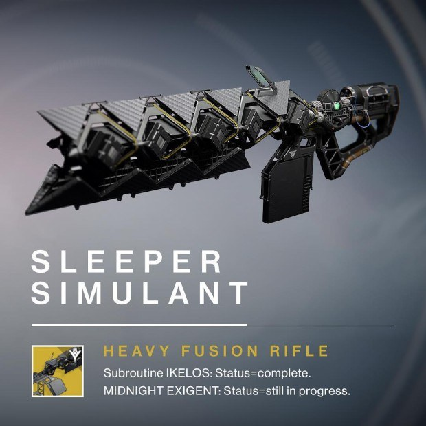 destiny-the-taken-king-exotic-gear-Sleeper-Simulant