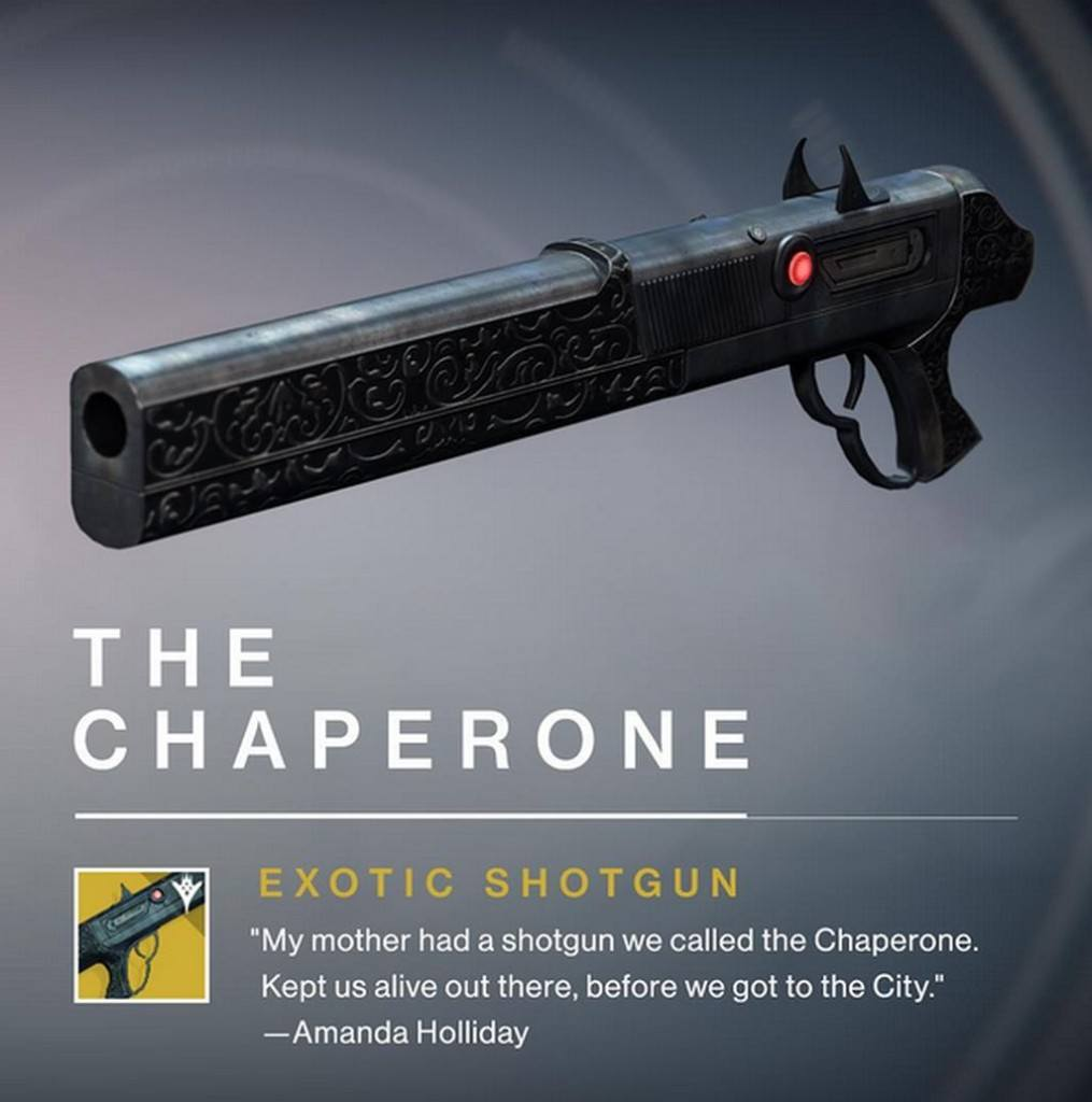destiny-the-taken-king-exotic-gear-the-chaperone