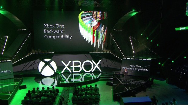 xbox one backwards compatible will-include-dlc-publishers-will-decide-485087-21