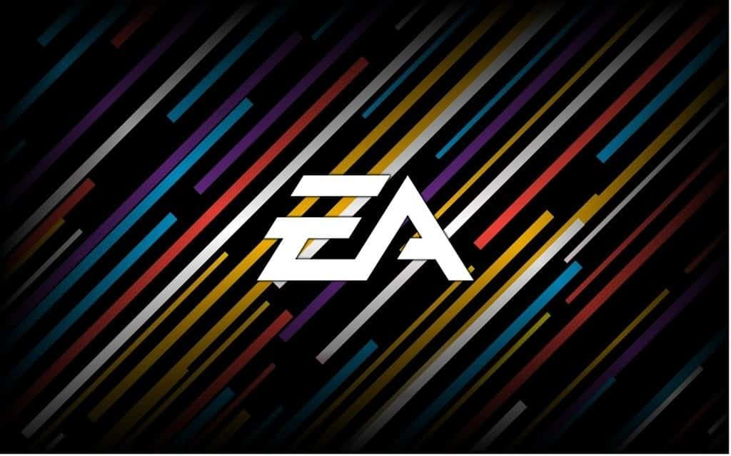 EA Trademarks Fury Soccer, A New Soccer Game or Mode?