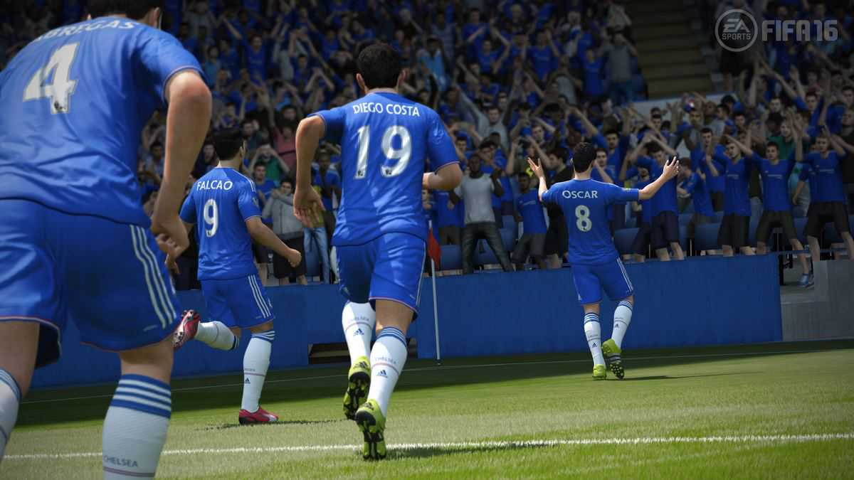 Ultimate Team profits Stand at Around $650 Million a Year for EA