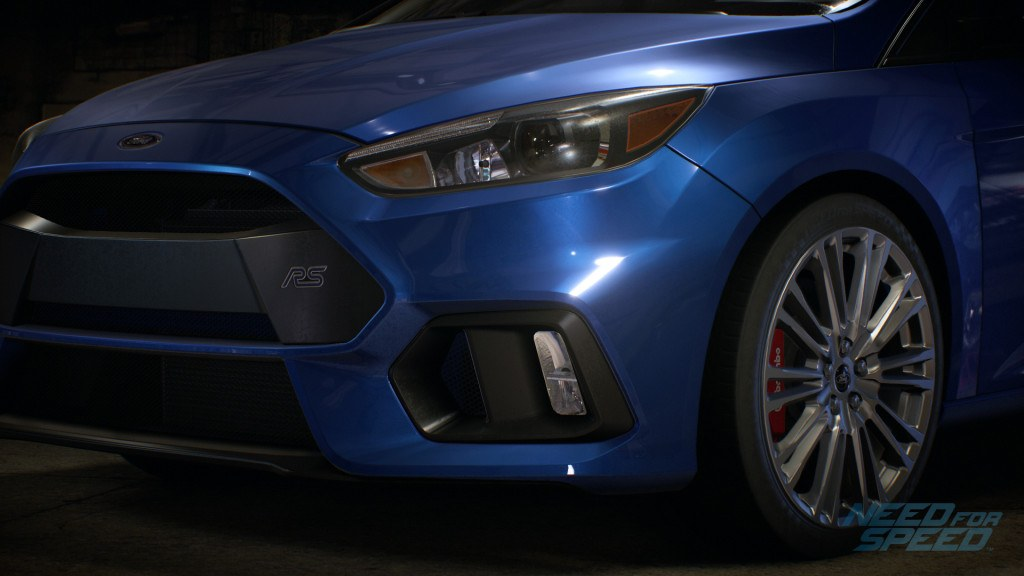 ford_focus_rs_stock_1920