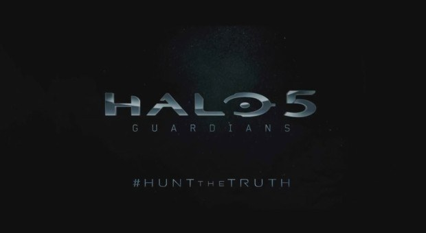 Halo-5-Guardians-Gets-Hunt-the-Truth
