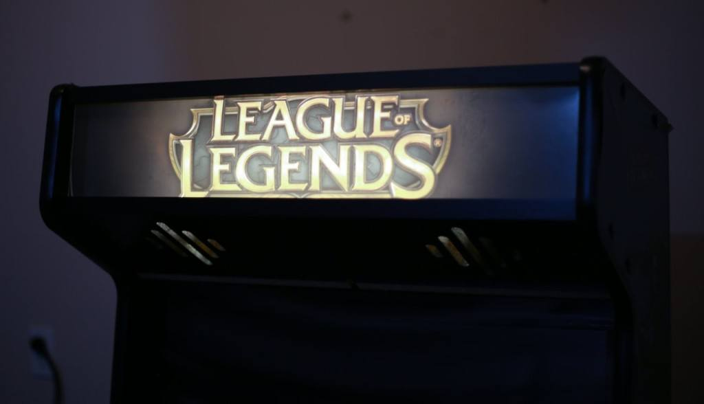 league-of-legends-5-4