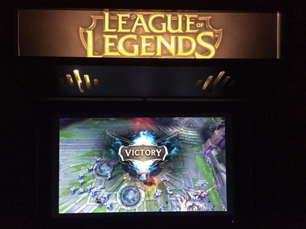 league-of-legends-7-2