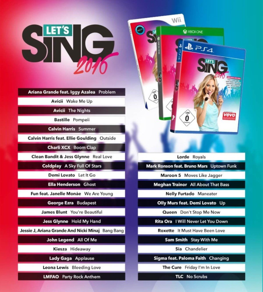 lets-sing-2016-1-2