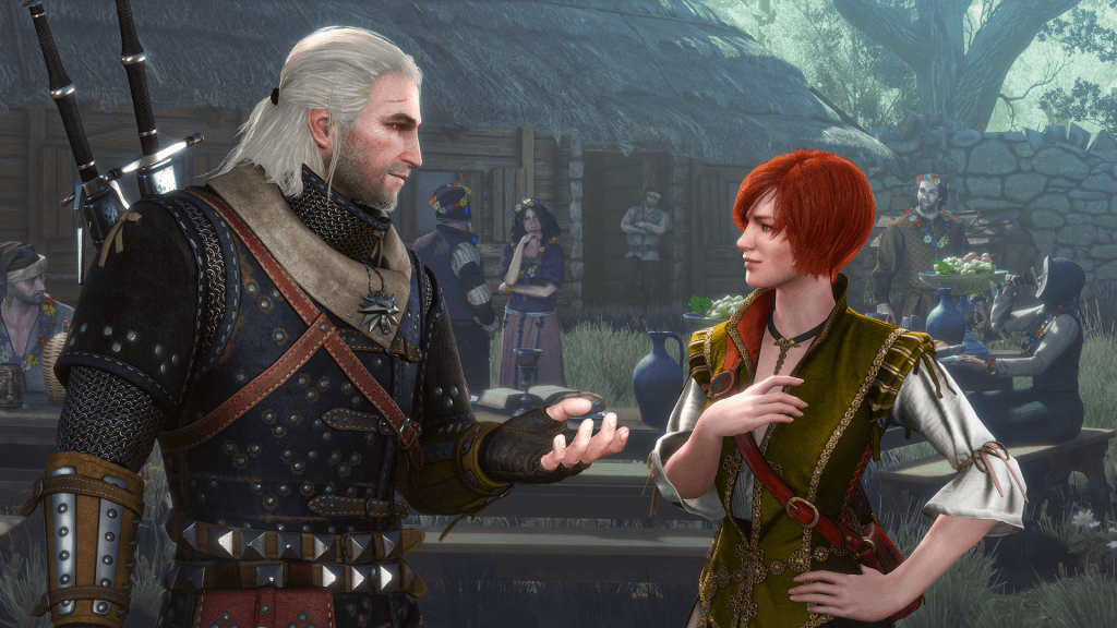 the-witcher-3-13-2