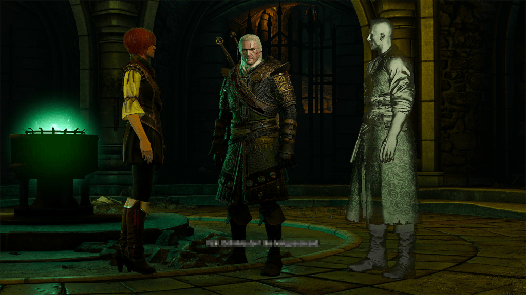 the-witcher-3-16