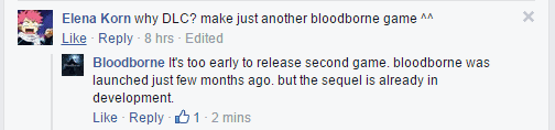 bloodborne-message-facebook