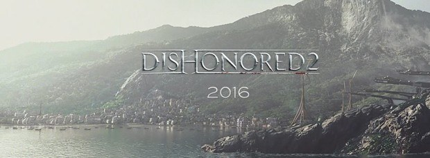 dishonored-2-delay
