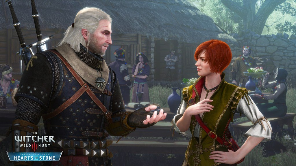 the-witcher-3-wild-hunt-hearts-of-stone-screenshot-1