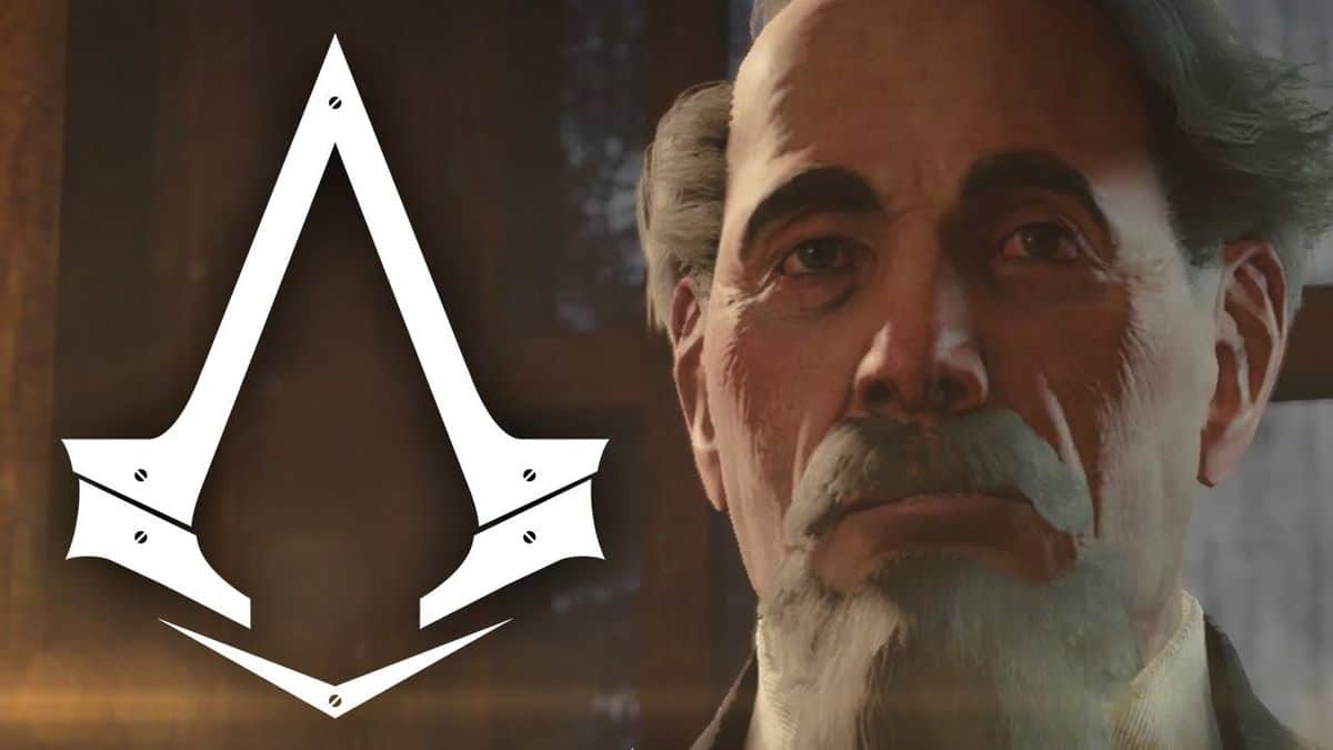 Assassin's Creed Syndicate London Stories: Charles Dickens Memories Guide