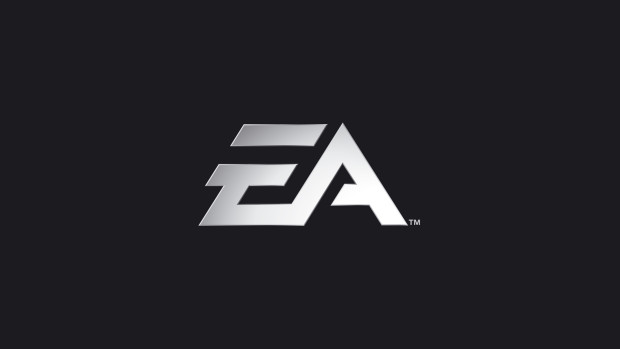 EA, Electronic Arts EA, Games Are Service, FIFA,