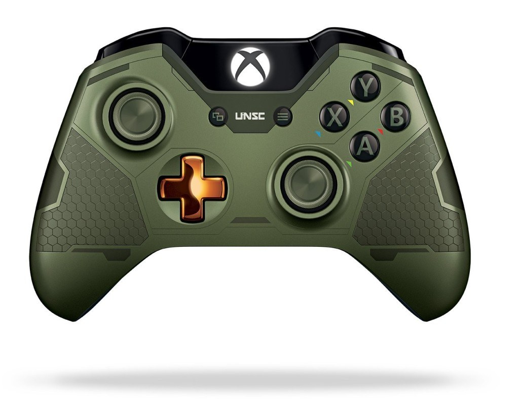 halo-5-controllers-9