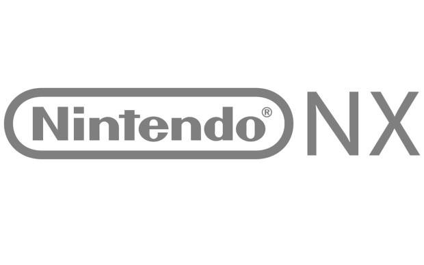 Nvidia Involved With Nintendo