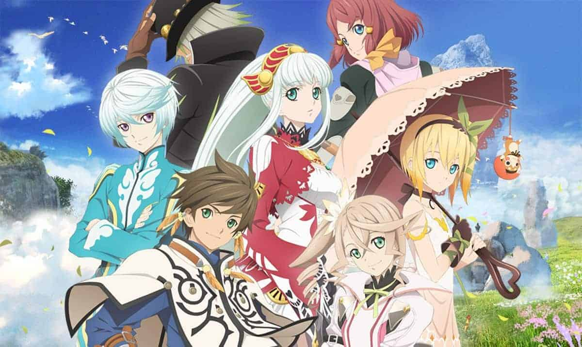 Tales of Zestiria--1