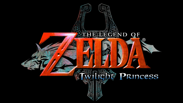 the My Nintendo Picross Twilight Princess game