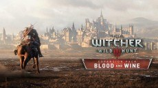 New The Witcher 3 Patch Goes Live Earlier; Changes and Screenshots Inside