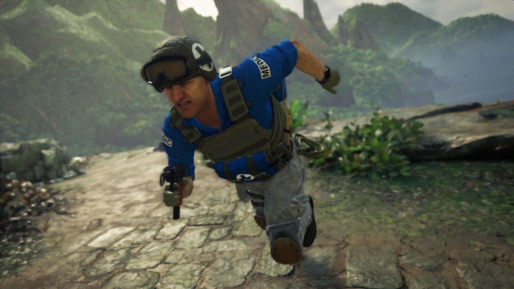 uncharted-4-multiplayer-13