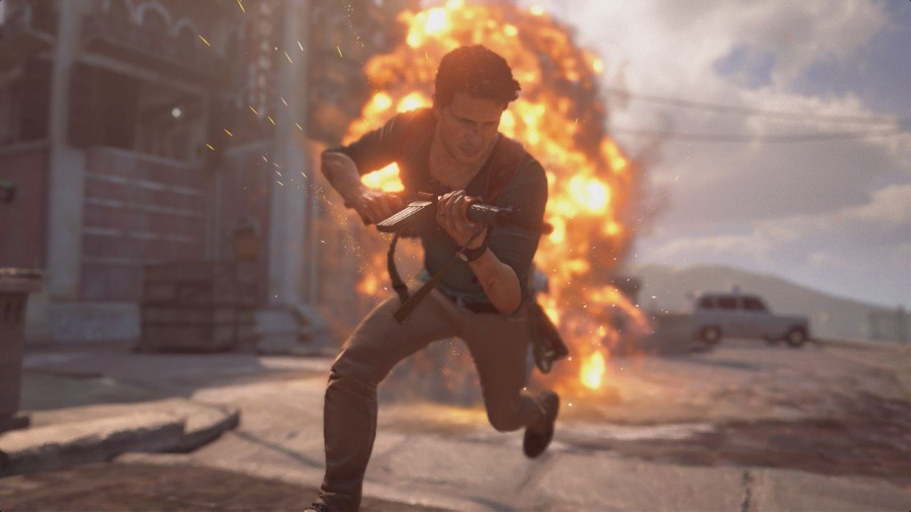 uncharted-4-multiplayer-7