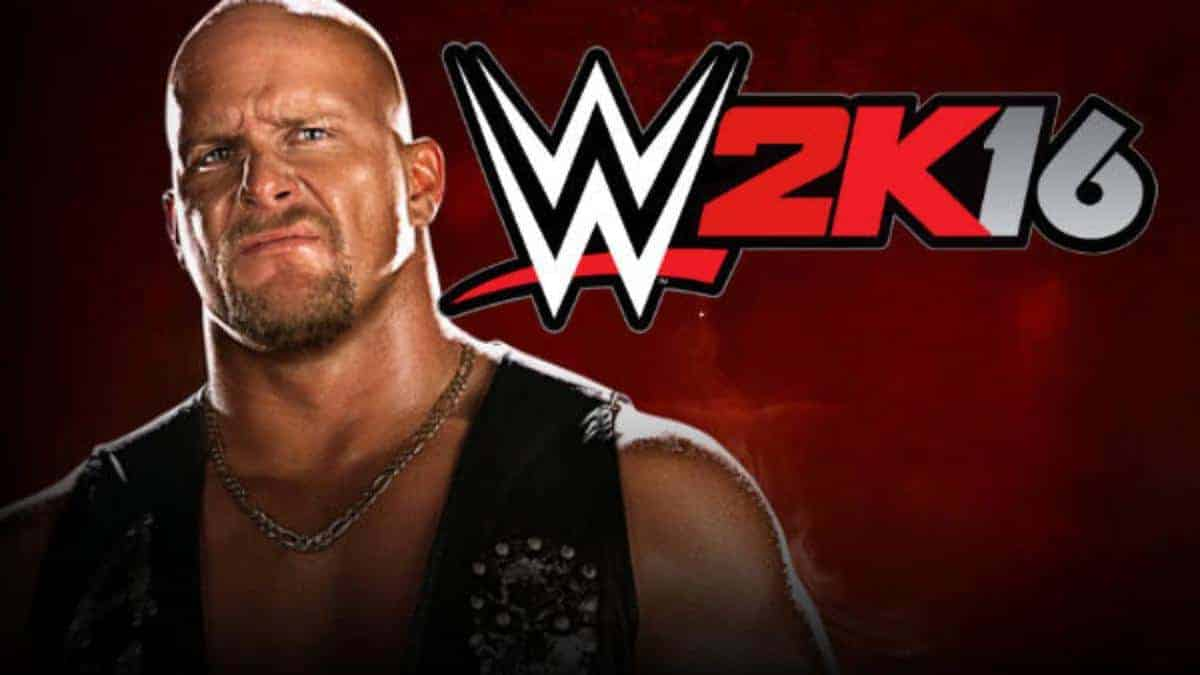How to fix WWE 2K16 Errors, Crashes, FPS, Performance, Black Screen and Related Issues