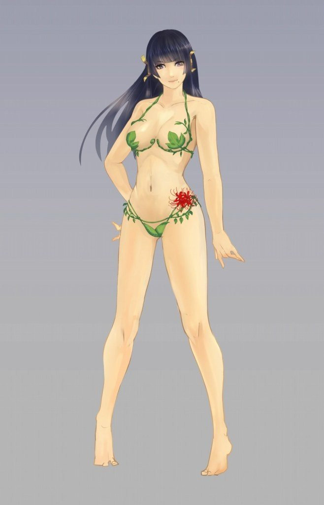 dead-or-alive-xtreme-3-a