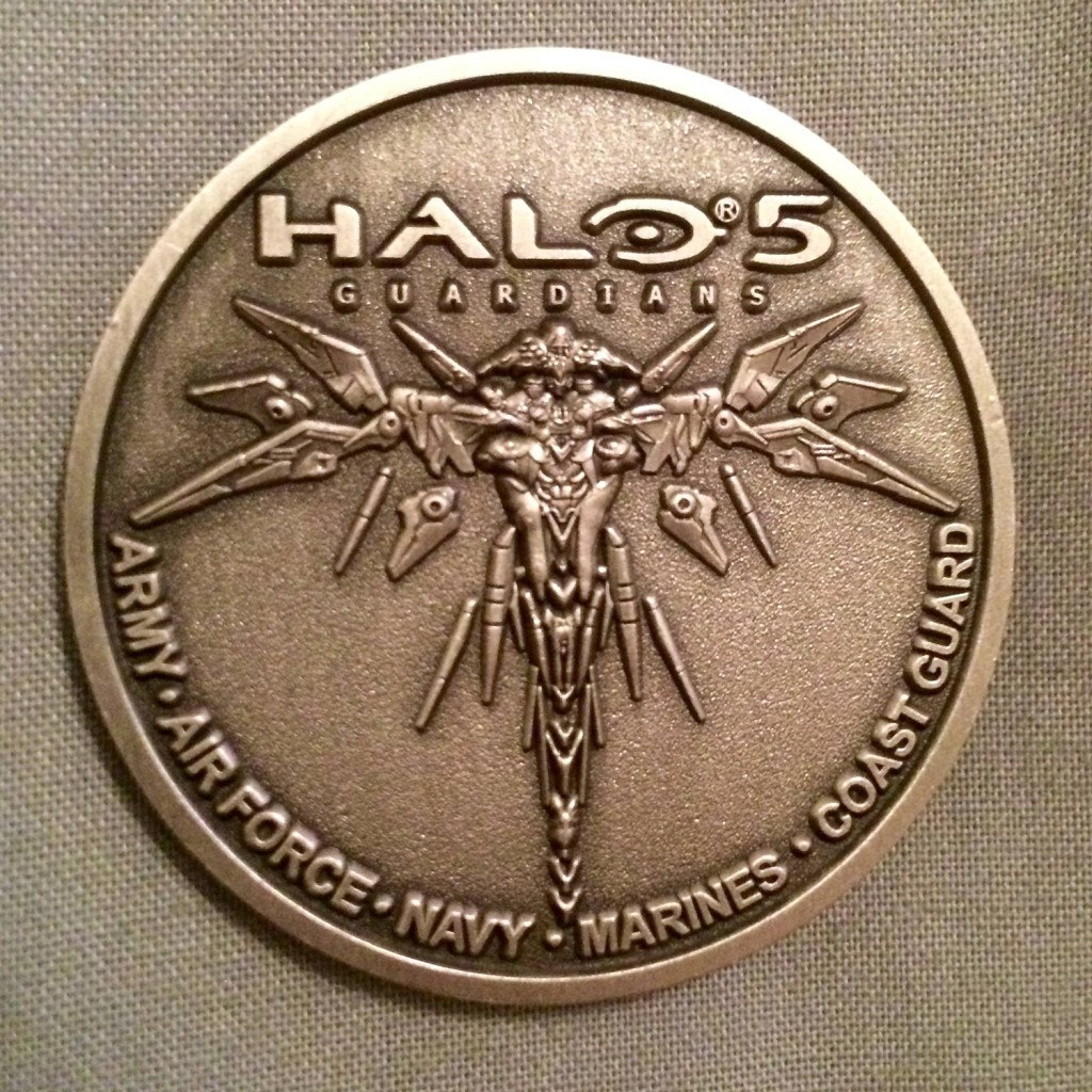 halo-5-guardians-military-coin