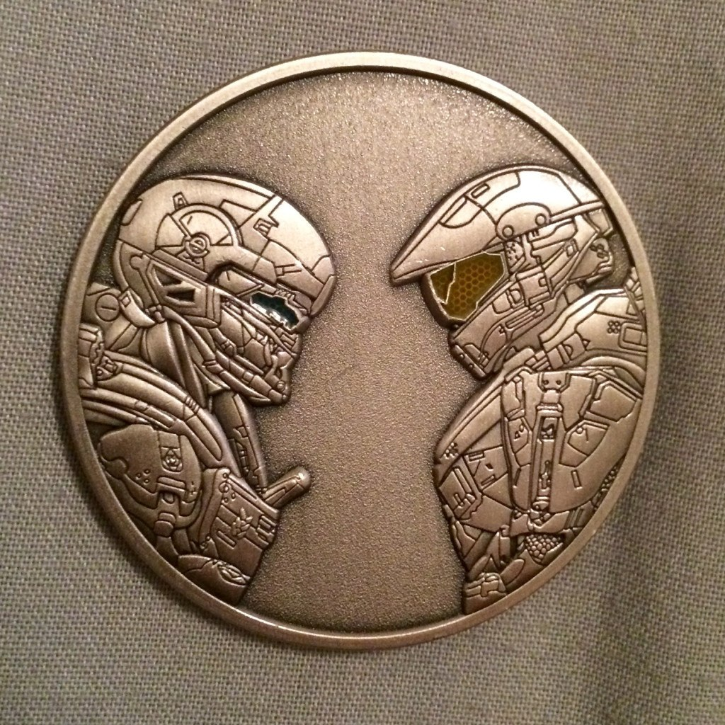 halo-5-guardians-military-coin-2
