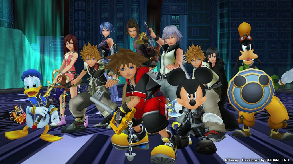 kingdom-hearts-3a