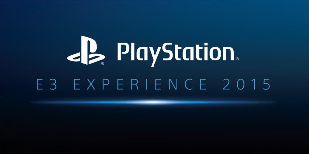 Playstation Experience 2017 dates