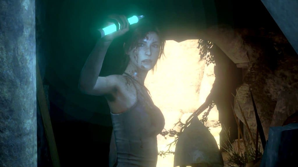 rise-of-the-tomb-raider-1-6
