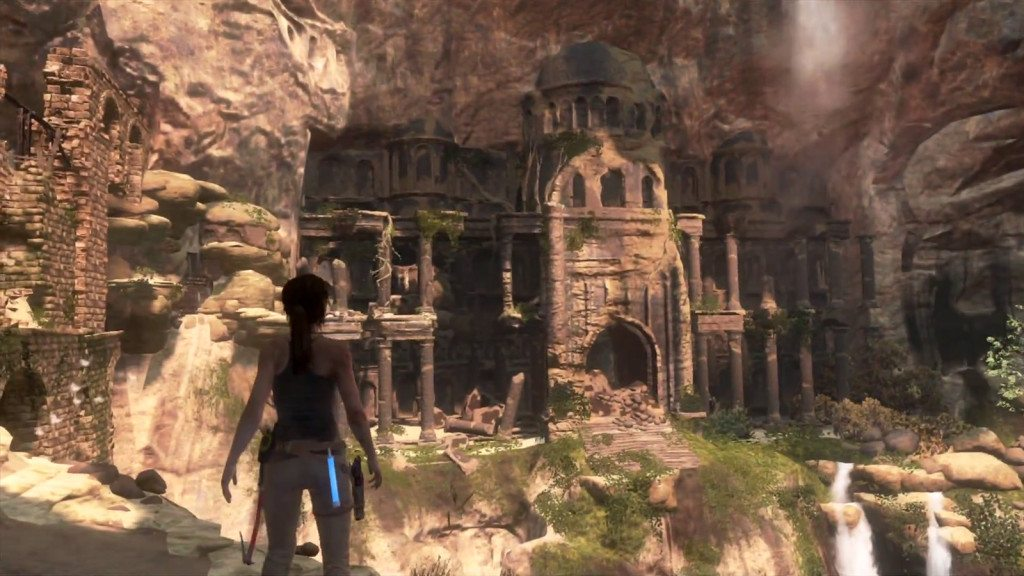 rise-of-the-tomb-raider-5-3