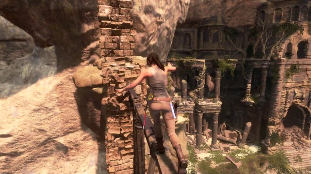 rise-of-the-tomb-raider-6-3