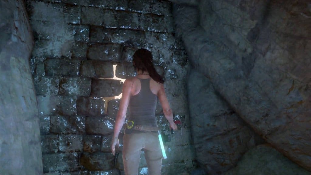 rise-of-the-tomb-raider-7-2