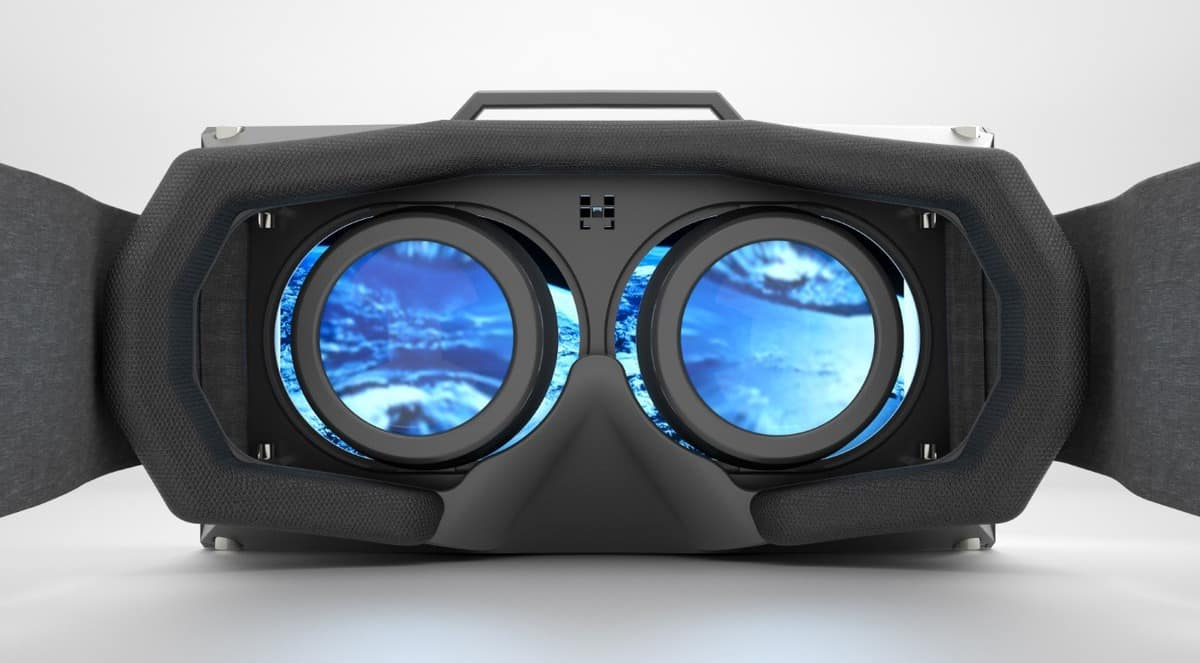 Virtual Reality Motion Sickness can be Countered With Music, Scientists Believe