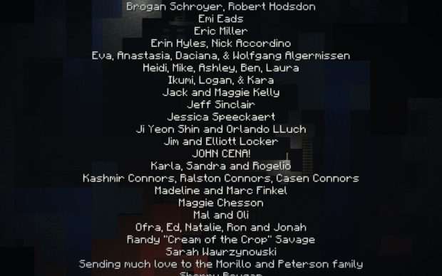 minecraft-story-mode-credits