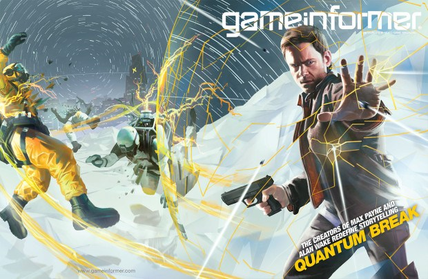 quantum-break-cover