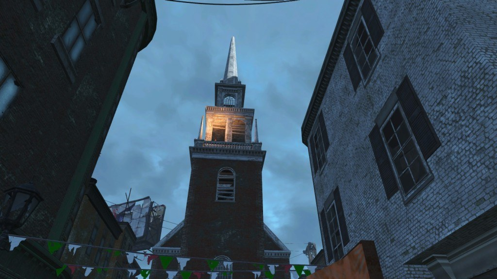 08-tower-of-old-north-church