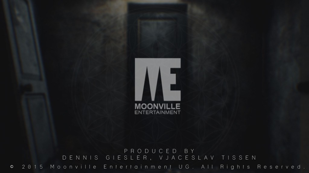 moonville-entertainment-1
