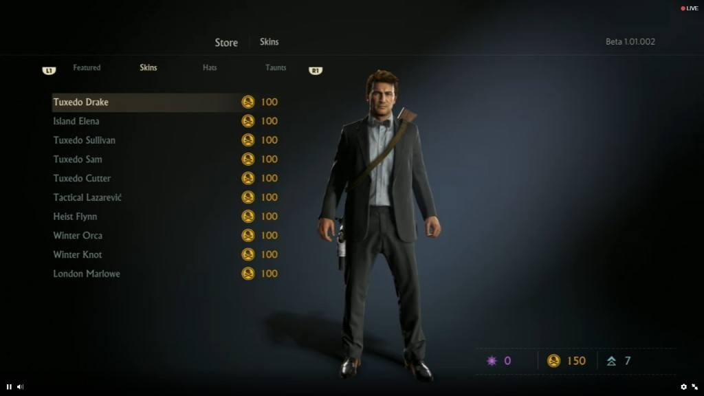 uncharted4mp-11