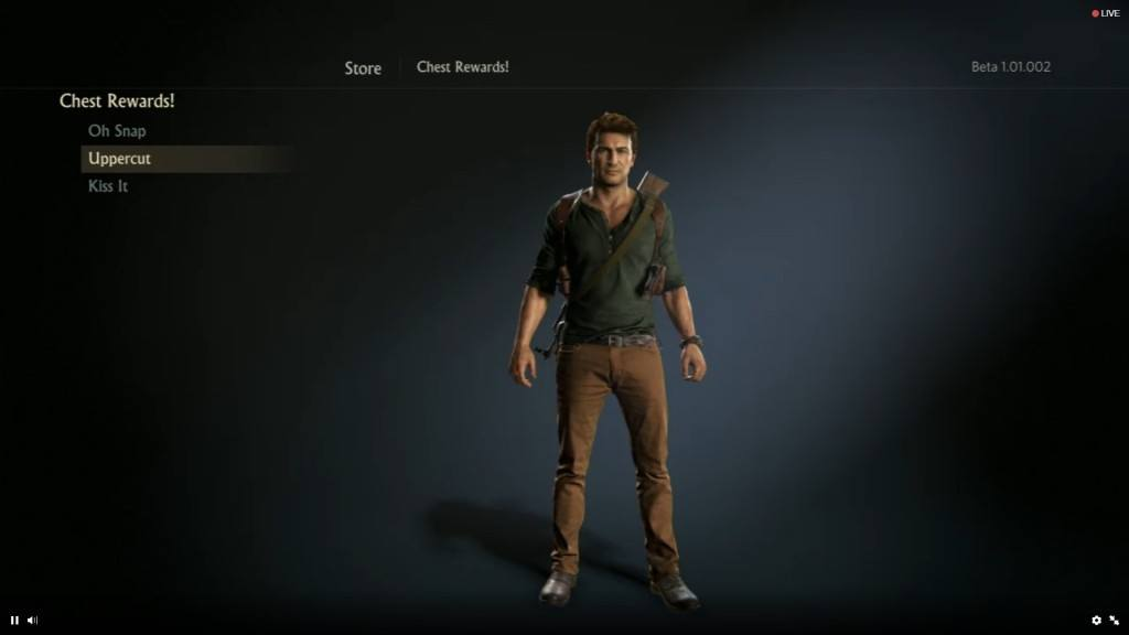 uncharted4mp-8