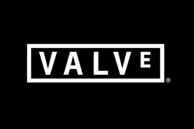 Valve Corporation cs:go betting