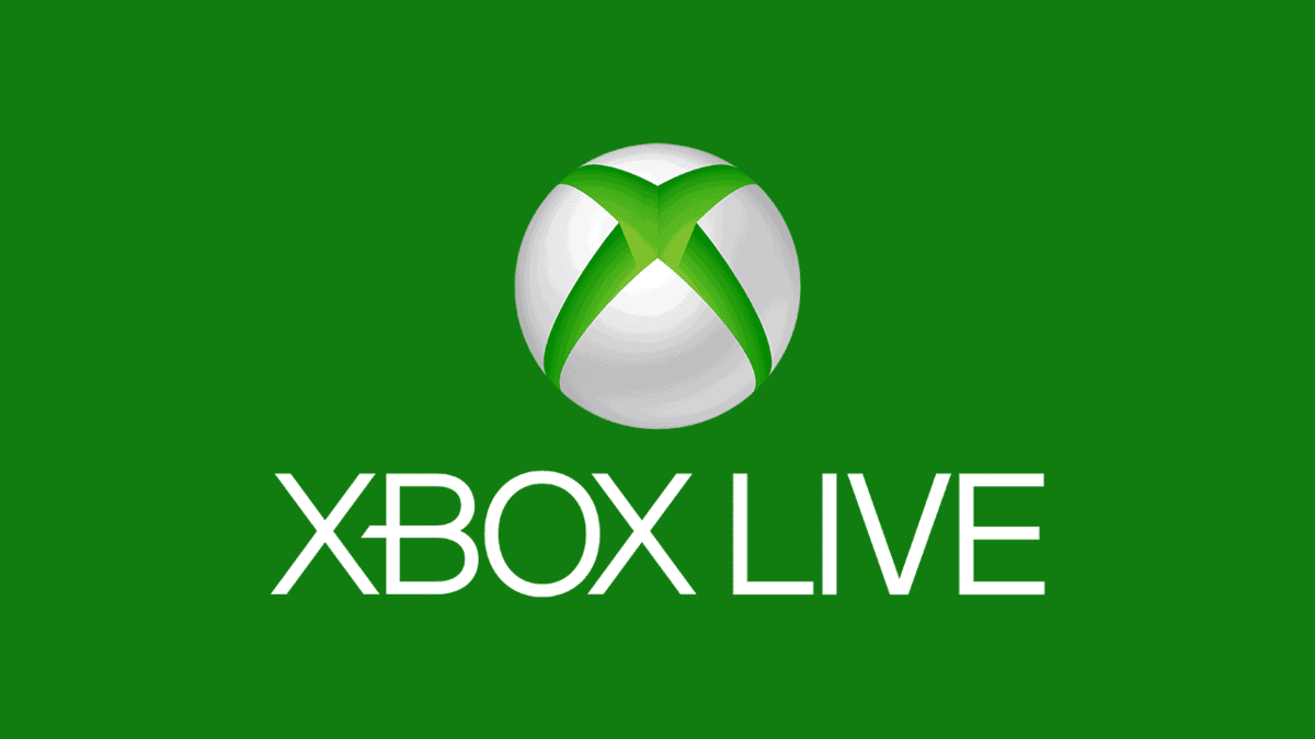 Is an Xbox Live DDOS Attack the Reason for February's Issues?