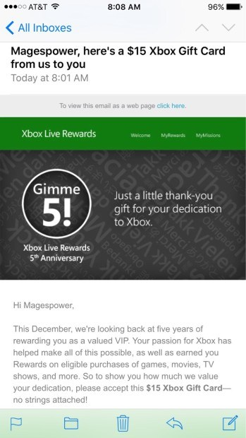 xbox-live-rewards